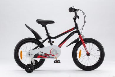 Детский велосипед Royal Baby Chipmunk MK 16