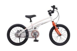 "Детский велосипед Royal Baby H2  All 16"" Новинка 2018 года!"