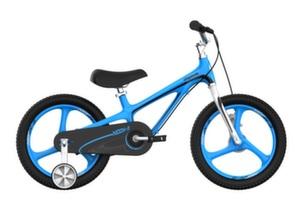 """Детский велосипед Royal Baby Chipmunk Moon 5 14"""""""